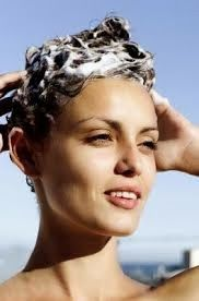 Natural Treatments for an Itchy Scalp