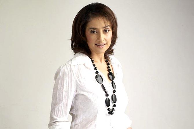 Manisha Koirala blames herself for short-lived marriage with Nepali businessman  http:// dlvr.it/PGcmcf  &nbsp;   #Bollywood <br>http://pic.twitter.com/RDgjSFu3xu