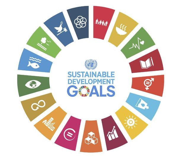 Vancouver event tomorrow evening: &quot;How do we get business and investment behind the #SDGs?&quot;  http:// buff.ly/2rO6urT  &nbsp;   #globaldev #sharedvalue<br>http://pic.twitter.com/QnROaMaY3B