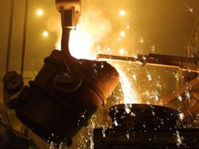 Things are happening at Nucor Get a look. #FinancialAdvice #Financial #FinServ #Finance #Growth.  http:// ow.ly/gdY230bbUAp  &nbsp;  <br>http://pic.twitter.com/kEHKFqS7S9