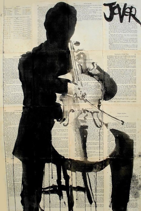 #Vintage #Love Moments – by Loui Jover – Be ▲rtist – Be ▲rt Magazine  http:// crwd.fr/2qnRSKZ  &nbsp;  <br>http://pic.twitter.com/FcPa0fh4G9
