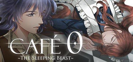 0 the sleeping beast
