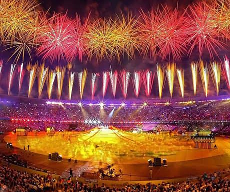 Indulge in #Brazil&#39;s top 5 #festivals  http:// bit.ly/29zofTK  &nbsp;  <br>http://pic.twitter.com/xQ4gVZX2kl
