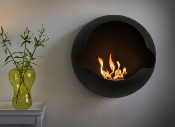 Check out 30+ best looking fireplace options for apartments!  http:// industrystandarddesign.com/30-best-lookin g-fireplace-options-apartments/ &nbsp; …   #homedecor #interiordesign <br>http://pic.twitter.com/ILQAV6x3mu