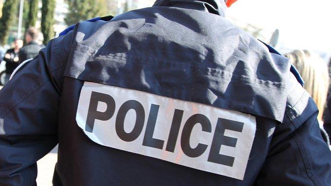 Ajaccio: un homme tué par balle https://t.co/8E2VO6q4es