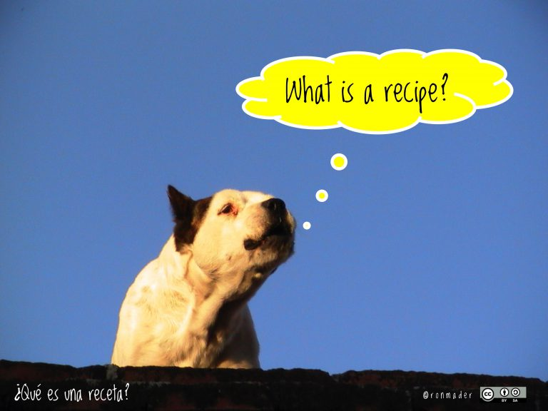 What is a Recipe? Virtual conference begins Friday https://t.co/6yLuOQNsHL @historecipes @ltotelin @historybeagle #recipesconf #roofdog https://t.co/2T3DtiwmU1