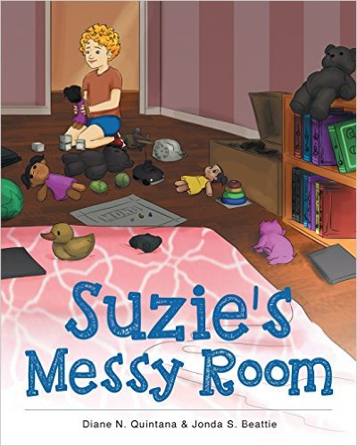 Who wrote this book? Parents who are professional organizers  http:// dld.bz/etKbV  &nbsp;   #kidlit #moms <br>http://pic.twitter.com/0FbqSfNQg9