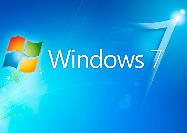 windows 7 новая торрент