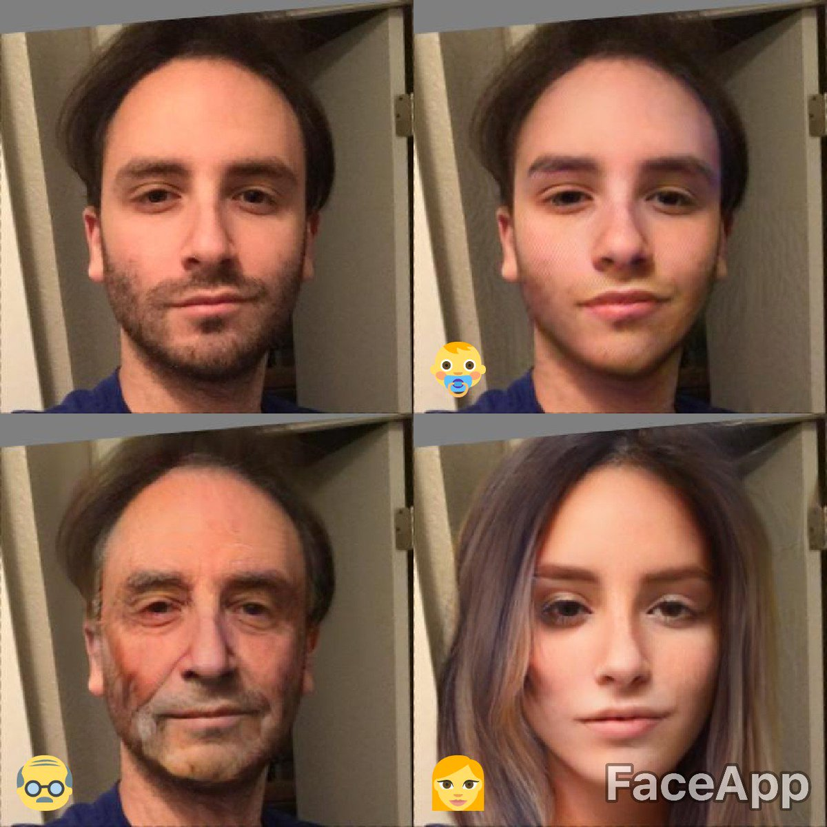 "Reckful on Twitter: ""i'm a hot girl wtf… """