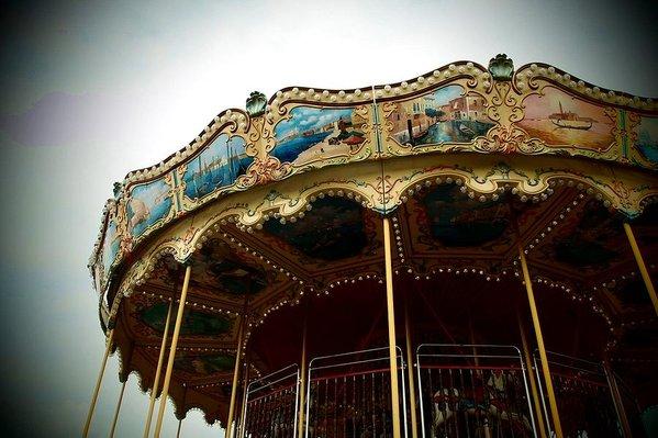 Had a dream of a Carousel  https:// dora-hathazimendes.pixels.com/featured/had-a -dream-of-a-carousel-dora-hathazi-mendes.html &nbsp; …  #carousel #vintage  #art<br>http://pic.twitter.com/gYs1m3mp7l