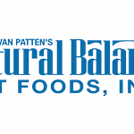 #DYK that (our awesome sponsor) @NaturalBalance provides rescue organizations with free samples for new pet owners? https://t.co/KA9nIIgaY6