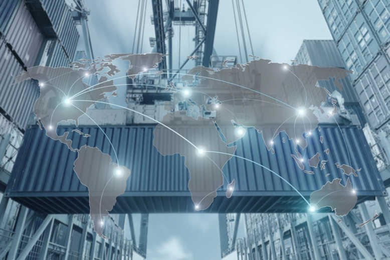 For your #supplychain, what areas are you prioritizing for the future? Read about these 3 via @SupplyChainD  http:// hubs.ly/H07CZ1z0  &nbsp;  <br>http://pic.twitter.com/Xj3JZ1kWtS
