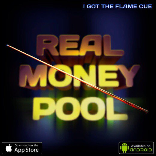 I just beat allupinyoass in Real Money Pool! #RealMoneyPool #win #8ball #billiards #sport  http:// realmoneypool.com/get.php?sp=tw&amp; sf=i&amp;sl=en &nbsp; … <br>http://pic.twitter.com/vqpv8oqz6L