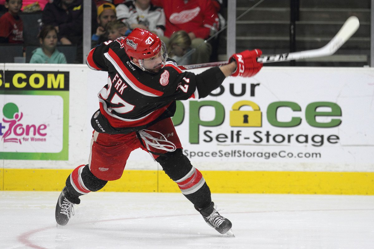(Detroit Free Press) How #Griffins measure up against #Calder Cup Final foe : Red Wings..  https://www. inusanews.com/article/146612 41701/griffins-calder-cup-final-measure &nbsp; … <br>http://pic.twitter.com/oTRmKrmkxd