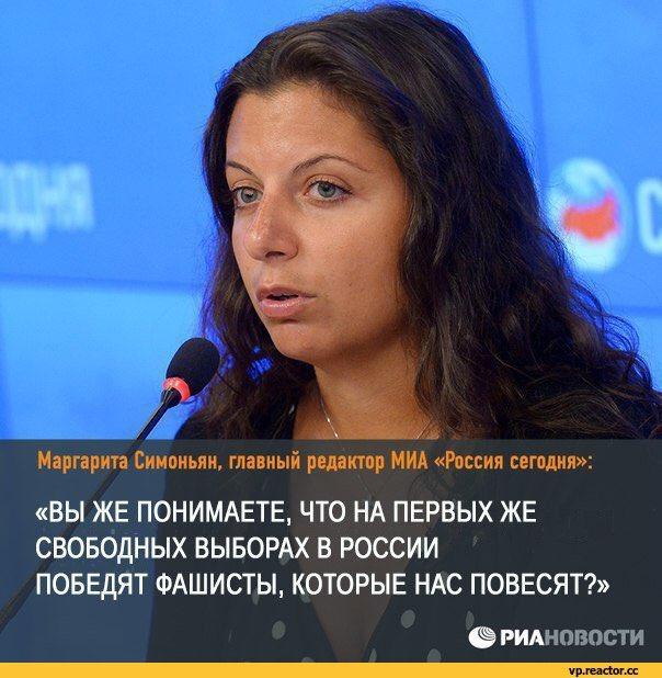 Украинский лоукост, выполняющий внутренние рейсы, появится в текущем году, а скоростная железная дорога - через 5-10 лет, - Омелян - Цензор.НЕТ 6422