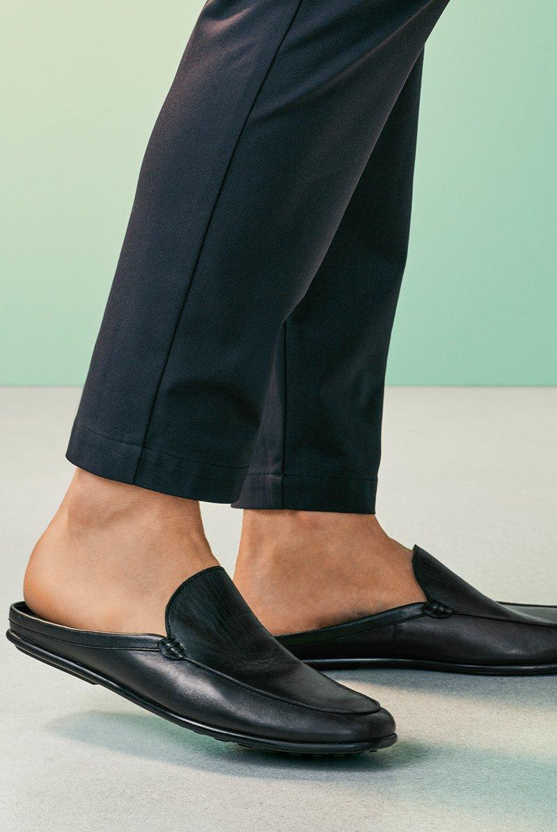 aldo shoes sister company vs parent