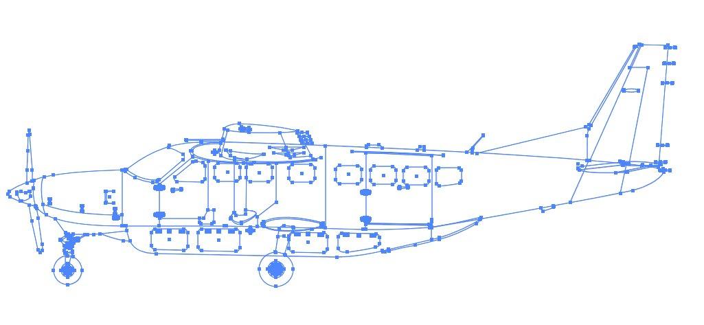 Cessna Caravan Diagram Engine Control Wiring Diagram