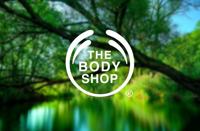 Chinese group weighs £600m Body Shop offer