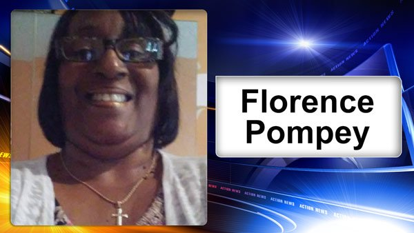 Neighbors shocked over murder of woman, brother in Port Richmond https://t.co/HaOM8rnkVu