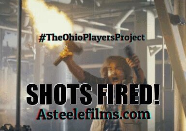 #TheOhioPlayersProject #BIOPIC HAS THE FASTEST GROWING MOVEMENT ON TWITTER GO CHECK IT OUT!!!  http:// Asteelefilms.com  &nbsp;   #MOVIE #PRESS <br>http://pic.twitter.com/s8snmOiHBh