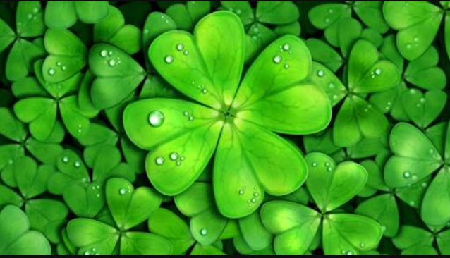 Thumbnail for 2017 Careers Month tweetchat #2: Can you make your own luck?