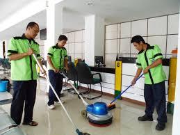 شركة تنظيف (@perspective_pic) | Twitter