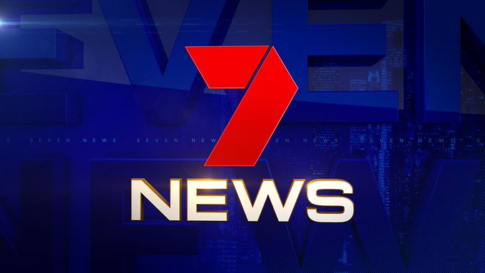 Cleveland: A man has been charged after allegedly telling a young boy he was a police officer and patting him down. #7News