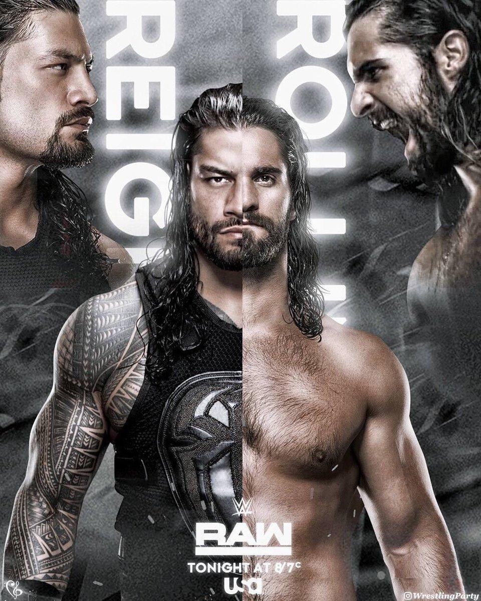 WWE SmackDown Live (@WWESmackDownLiv) | Twitter