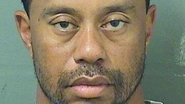 UPDATE: Tiger Woods blames medications for his arrest on DUI charge https://t.co/l6YhlhXm4U