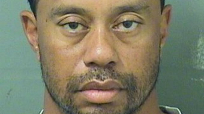 Tiger Woods blames medications for his arrest on DUI charge https://t.co/4V9tdWA3pY