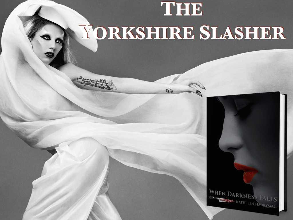 #RT #TheYorkshireSlasher  Feel her desire Her need to kill  http:// mybook.to/When-Darkness- Falls &nbsp; …   https:// youtu.be/TBgq_QhEZjY  &nbsp;   #Thriller #gr8books4u #IARTG<br>http://pic.twitter.com/dBIh0RXbQb