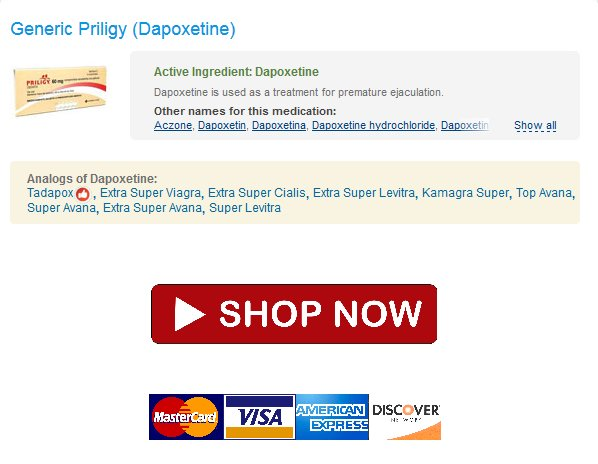 abilify prescription order