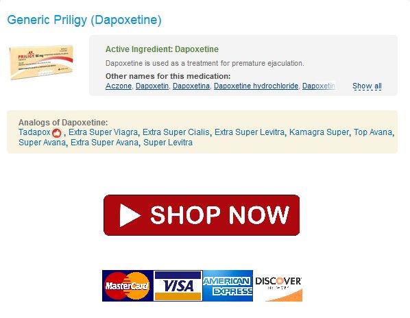 abilify prescription order