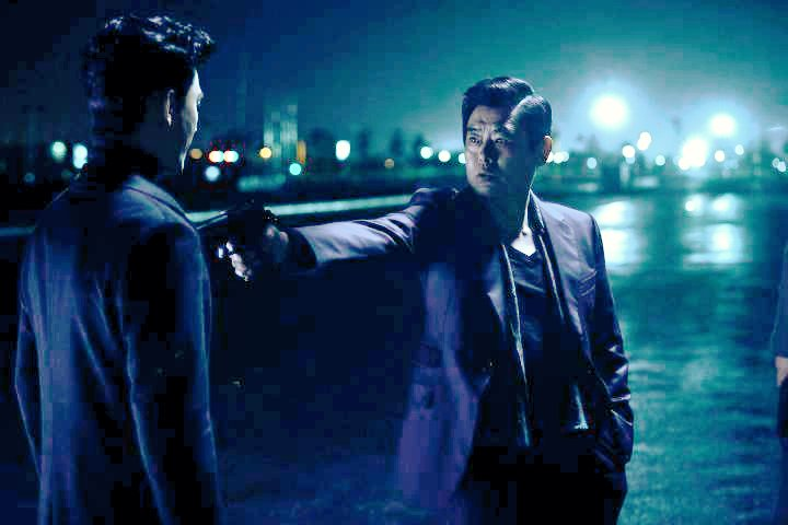 #KimSooHyun #Real dont shoot him  #soohyun_k216 #김수현 #리얼 #filmreal #JangTaeYoung cr. cjenmmovie<br>http://pic.twitter.com/U5H65a6IR5