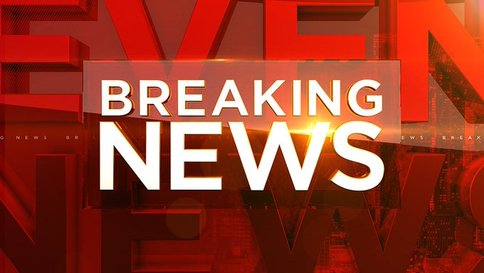 BREAKING: Siege in the Lockyer Valley is over. The offender has been shot. #7News
