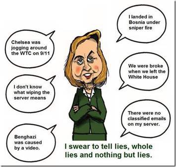 #RussianReset #Hillary blind eye to #Russia violations of nonproliferation treaties #took $ #ClintonFoundation<br>http://pic.twitter.com/R1EODVWClz