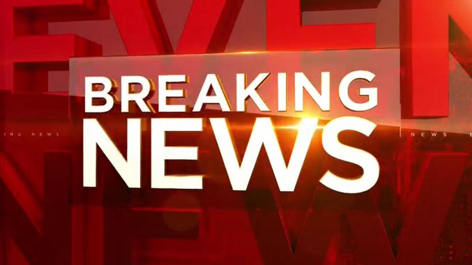 BREAKING: Wanted man Rick Maddison has been shot dead. @Bianca_Stone #7News