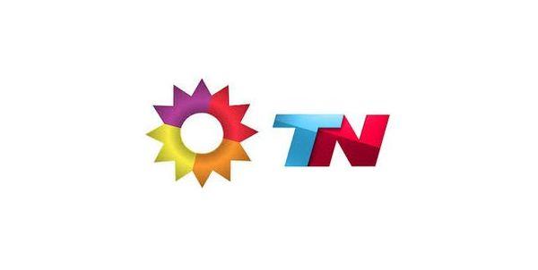 Amenaza de bomba en El Trece y TN https://t.co/ppNEgOgfRG