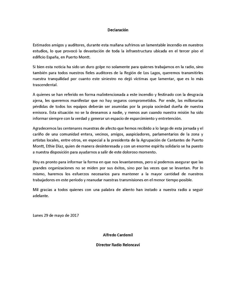 Bonito Reanudar Bpo Ideas Ornamento Elaboración Festooning Adorno ...