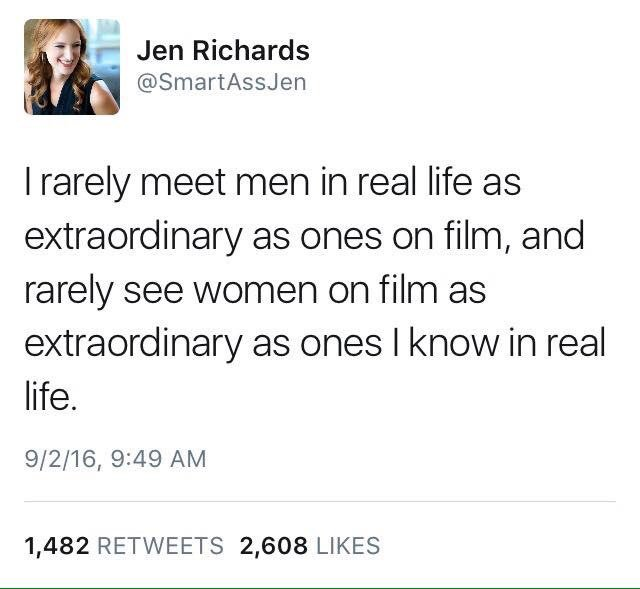 @ava @anne_theriault @jes_chastain  https://t.co/oTCQ0FVNvW