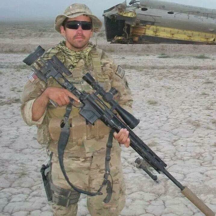 Plz retweet to honor my brave husband SPC Chris Horton KIA Afghanistan 09/09/2011 Afghanistan. Valiant warrior- fearless sniper. https://t.co/t9cMarUu2l