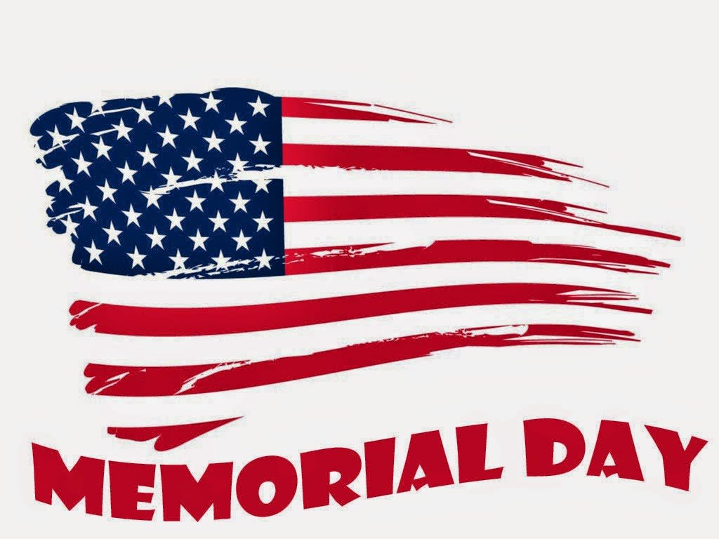 Have a glorious #MemorialDay! (785)776-3337 #RCAutoBody #ManhattanKS #Collision <br>http://pic.twitter.com/aVD42LSnm4