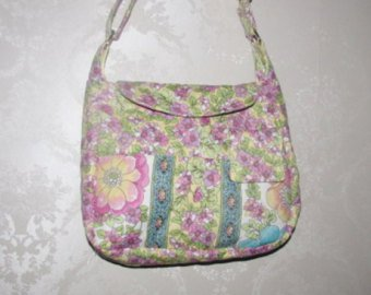 ❁✯ #handbag #floralprint lots of #styles see our full stock great designs <br>http://pic.twitter.com/7o8Gppv6jJ