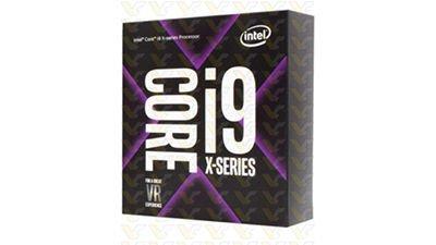 Intelが18コアの「Core i9」を発表か?Ryzenの16コア「Threadripper」を上回る予想スペック https://t.co/lcLDSMeoD6 #Corei9