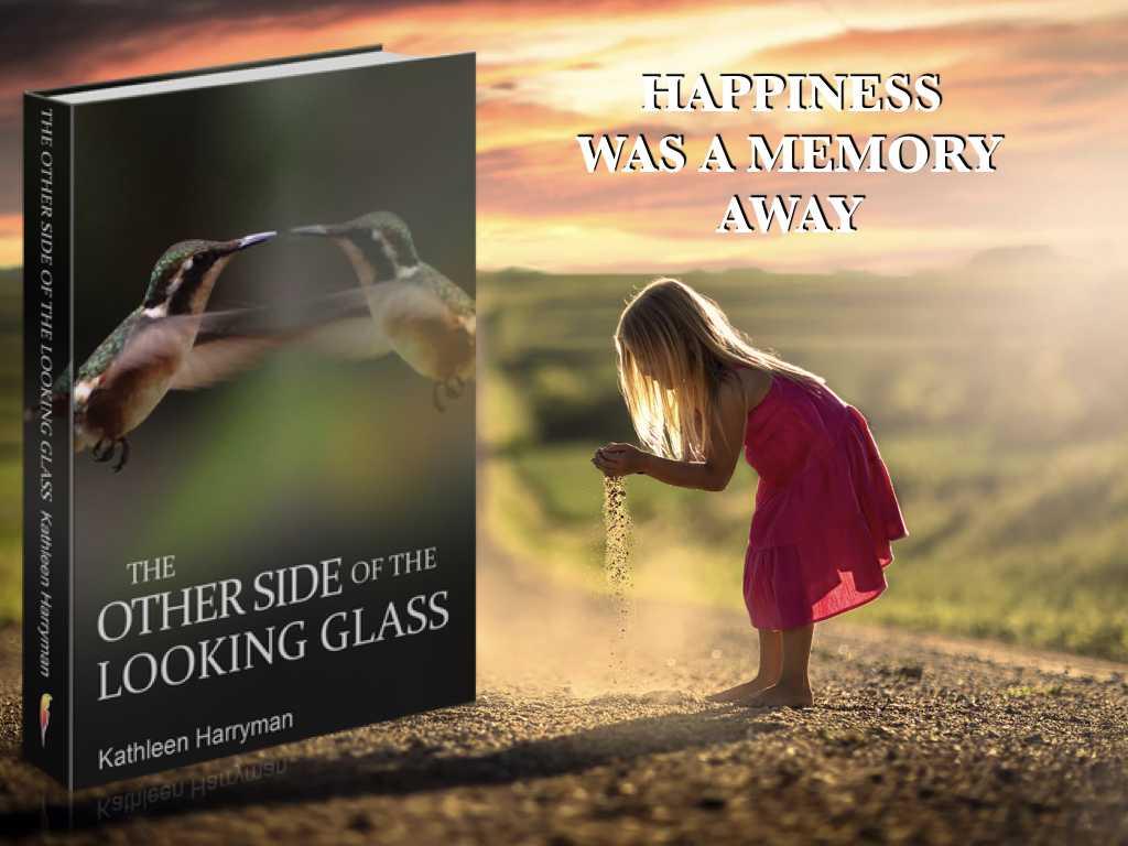 #RT Amnesia had stolen Kate&#39;s memory  http:// mybook.to/OtherSideLG  &nbsp;    https:// youtu.be/qjHOVwl9b0s  &nbsp;   #Suspense #BookBoost #gr8books4u #ASMSG #IARTG<br>http://pic.twitter.com/yNrNNjaGZD