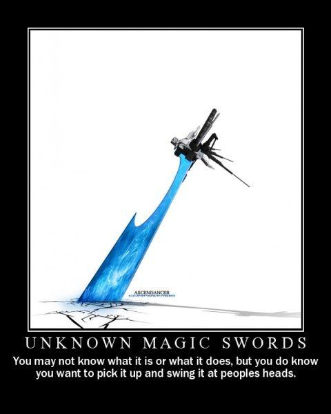 That would be my PCs... #Daily #RPG #Demotivational #DnD #tabletop #gamer #nerd #image #meme #happymonday<br>http://pic.twitter.com/4t00KJNzPe