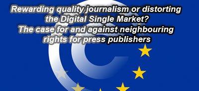 Check out our latest #DSMeu #copyright #press #neighbouring rights report  http:// goo.gl/xiklgX  &nbsp;   @epc_eu @CCIAEurope @DeprezGuignot<br>http://pic.twitter.com/zFziIywhpN