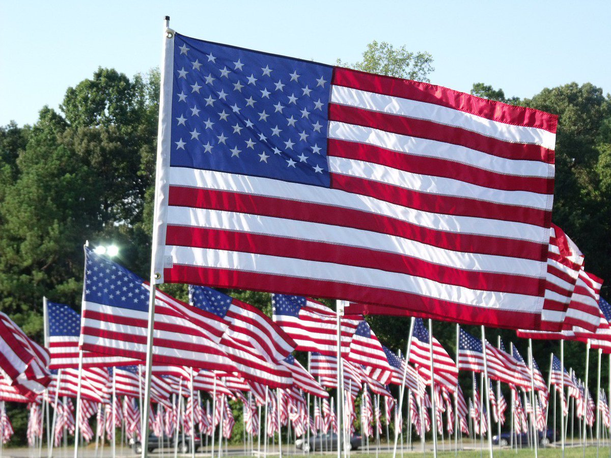 #Remember and #Honor. We hope you had a happy #MemorialDay in #StGeorge, UT with #friends and #family.<br>http://pic.twitter.com/SVHmTrppvg