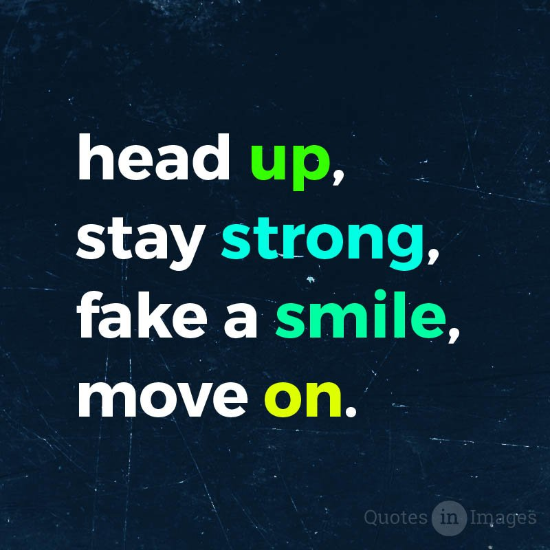 #quote #quoteoftheday 100+ Stay Strong Quotes for this #TuesdayThoughts, Don&#39;t Miss  http:// bit.do/stay-strong  &nbsp;  <br>http://pic.twitter.com/44UE7ADKg9