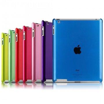 #Gadget #deals: Snap-On Shell for #Apple #iPad 2 / 3 for $3.95 #tech #geek #techy #device #instatech #techie #nerd  http:// crwd.fr/2r65myl  &nbsp;  <br>http://pic.twitter.com/cWGUtW4N8y